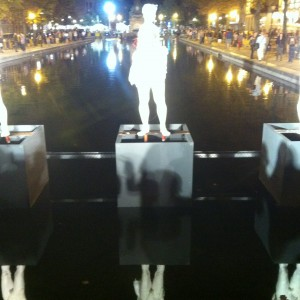 Nuit Blanche 2011 - 02