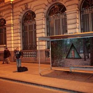 Nuit Blanche 2009