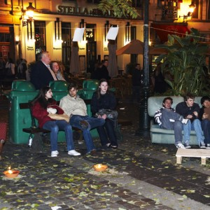nuitblanche_059