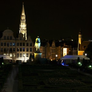 nuitblanche_075