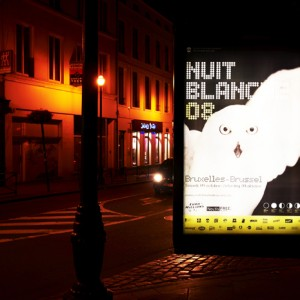 nuitblanche_076