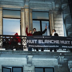 nuitblanche_077