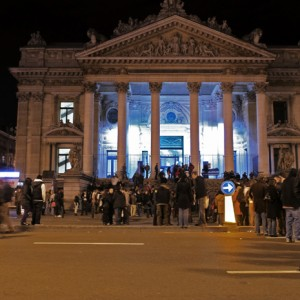 nuitblanche_079