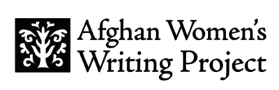 Afghan Women's - Writing Project