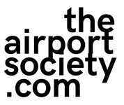The airport society